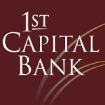 1st-capital-footer