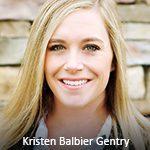 Balbier, Kristen 150 title-name