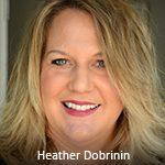 Dobrinin, Heather 150 title-name