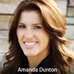 Dunton, Amanda
