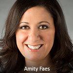 Faes, Amity 150