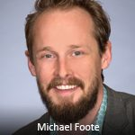 Foote, Michael