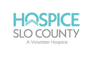 Hospice of SLO County