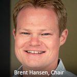 Hansen, Brent