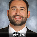 Jake Cuen
