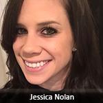 Jessica Nolan