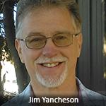 Jim Yancheson