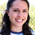 Maggie Torres, Collaboration LLC