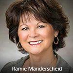 Manderscheid, Ramie