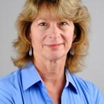 Maureen Forsberg
