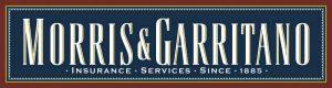 Morris & Garritano Color Logo 1-17