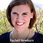 Newburn, Rachell