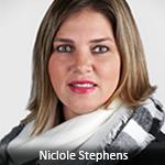 Nicole Stephens