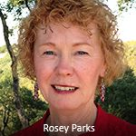 Parks, Rosey