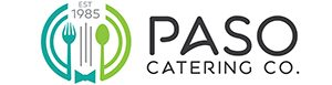 Paso Catering 300