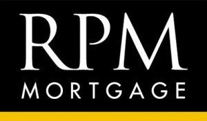 RPM-Logo-405x235