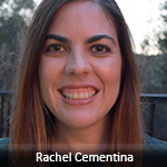 Rachel Cementina