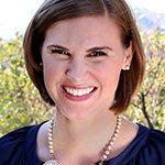 Rachel Newburn, Collaboration LLC
