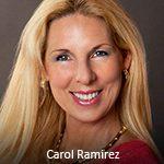 Ramirez, Carol