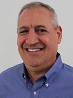 Rob Quintana, Trust Automation