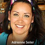 Seiler, Adrienne