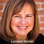 Sterkel, Lorraine