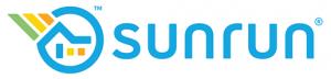 Sunrun_horizontal_blue-01