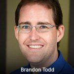 Todd, Brandon