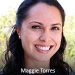 Torres, Maggie