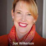 Wilkerson, Sue