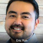 Yun, Eric