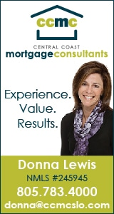 Central Coast Mortgage Consultants
