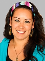 Adrienne Sieler