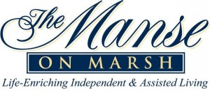 manse on marsh life-enriching independent & assisted living
