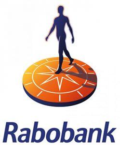 rabobank-400