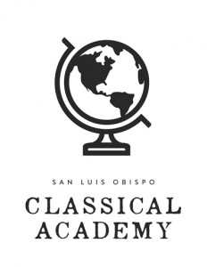 SLO Classical Academy 400