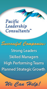 Pacific Leadership Consultants