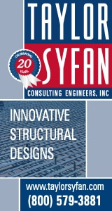 Taylor Syfan Consulting Engineers