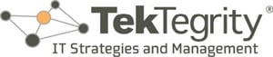 Tektegrity