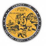 county slo