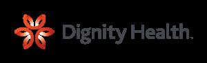 dignity-health-300x92
