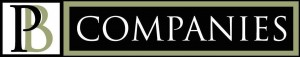 pb-companies-300x57