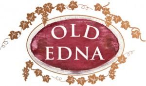 Old Edna 380