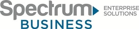Spectrum_Business_Logo_EntSol_CMYK