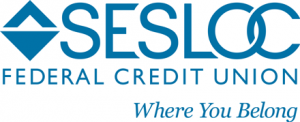 SESLOC Credit Union