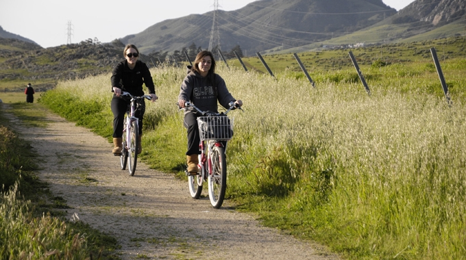 San Luis Obispo in top 30 Best Places to Live in the nation | San ...