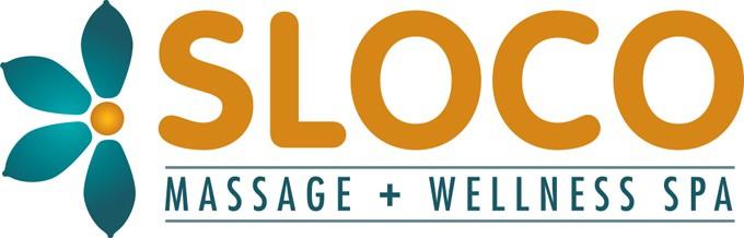 SLOCO Massage and Wellness Spa