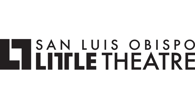 Image result for san luis obispo little theater