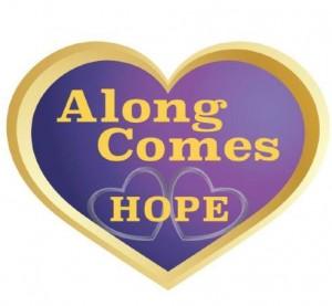 Along Comes Hope