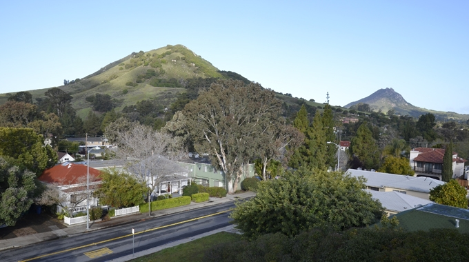 SLO to start inspecting rentals in April